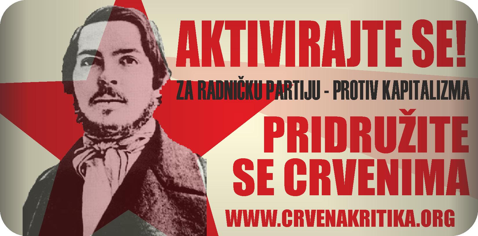 Aktivirajte se
