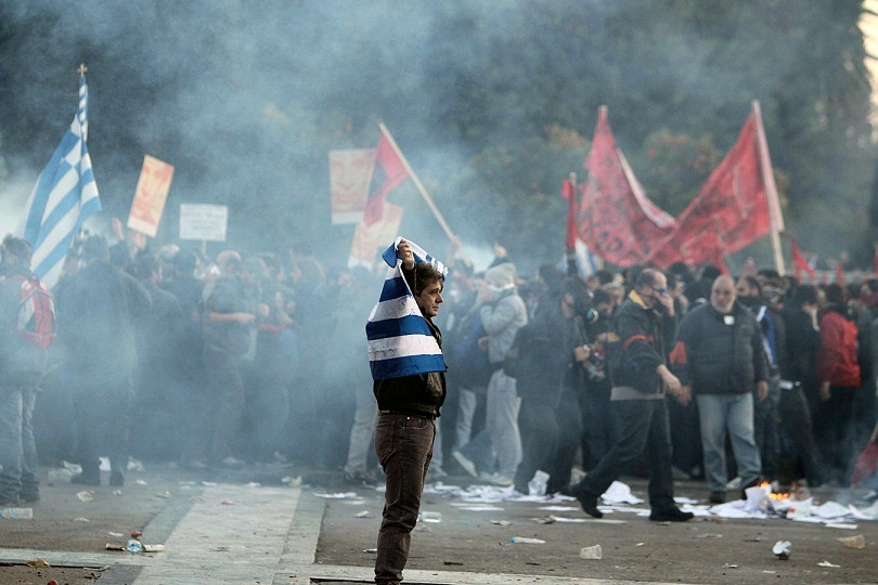 2012-02-12-greece-revolution