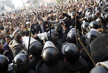 egypt-protests4-420x0